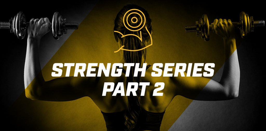 Starks_Fitness_Strength_training