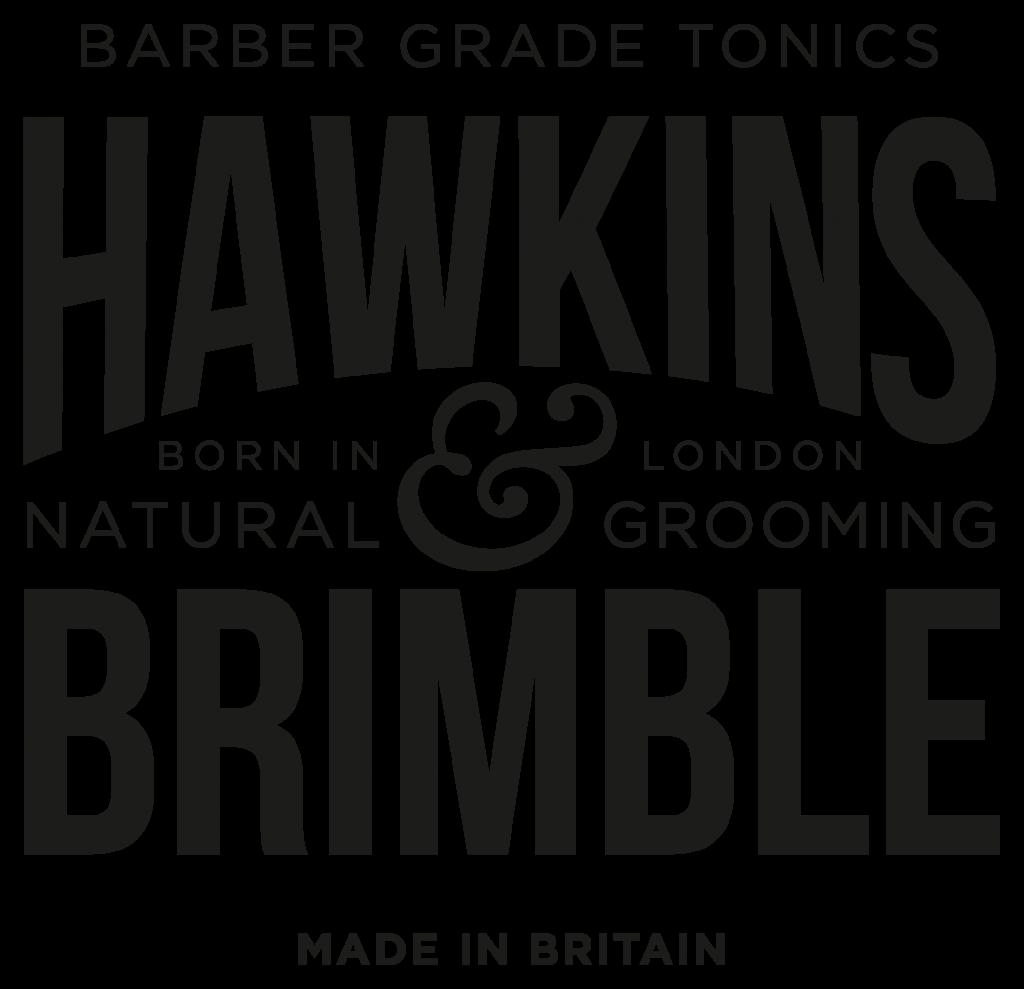 HAWKINS_AND_BRIMLE